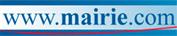 www.mairie.com